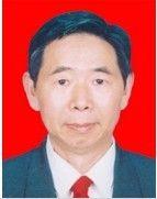 李荣兴(河南省农业科学院烟草研究所副研究员)