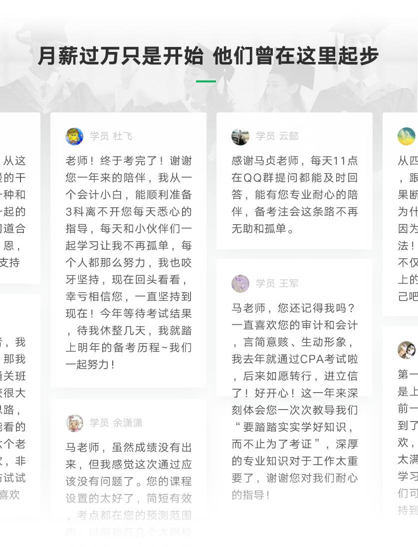 web-838_09.jpg