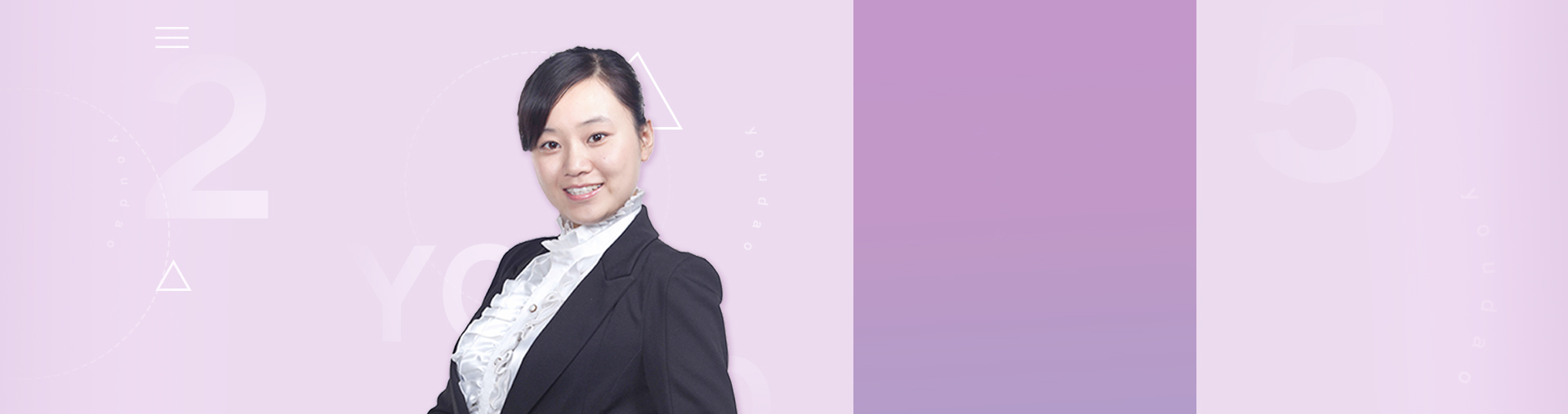 考研英语二真题阅读技巧提升班【录播】